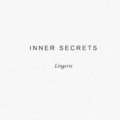 Inner Secrets Lingerie