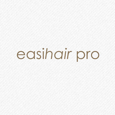 Easihair Pro