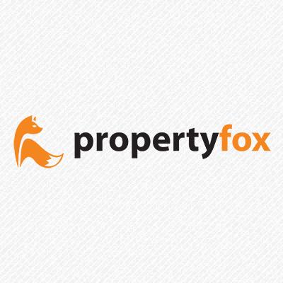 Property Fox