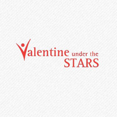 Valentine Under The Stars