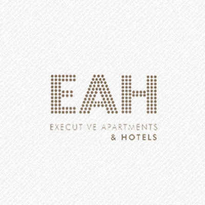 Executive Apartments and Hotels