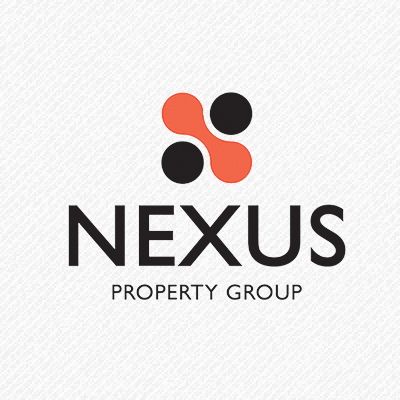 Nexus Property Group