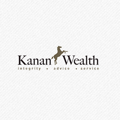 Kanan Wealth